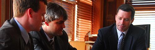 bussierelaw-attorneys